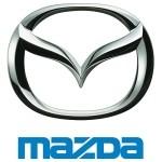 Станция техобслуживания Мазда, автосервис Mazda