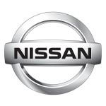 Станция техобслуживания Ниссан, автосервис Nissan
