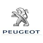 Станция техобслуживания Пежо, автосервис Peugeot
