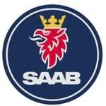 Станция техобслуживания Сааб, автосервис Saab