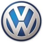 Станция техобслуживания Фольксваген, автосервис Volkswagen