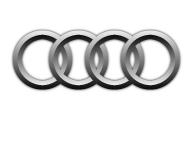 Станция техобслуживания Ауди, автосервис Audi