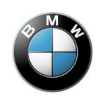 Станция техобслуживания БМВ, автосервис BMW
