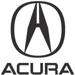 Станция техобслуживания Акура, автосервис Acura