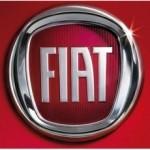 Станция техобслуживания Фиат, автосервис Fiat