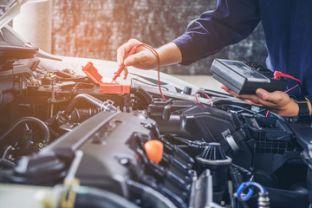 ремонт авто и услуги частного автомастера
